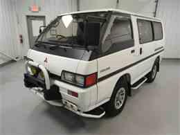 Picture of '89 Delica - $9,999.00 - JM5R