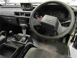 Picture of '89 Mitsubishi Delica - JM5R