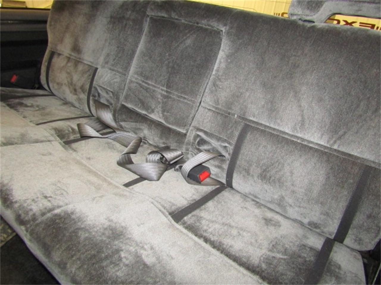 Large Picture of '89 Delica - JM5U