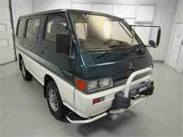 Picture of '89 Delica - JM5U