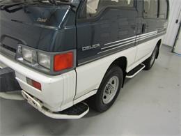 Picture of '89 Delica - JM5U