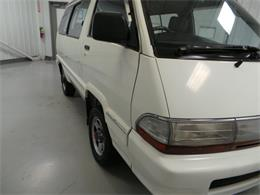Picture of '90 TownAce - JM5V
