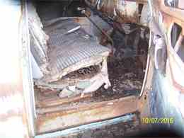 Picture of 1954 Panel Truck - $2,500.00 Offered by Dan's Old Cars - JIKE