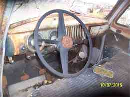 Picture of '54 Chevrolet Panel Truck Offered by Dan's Old Cars - JIKE