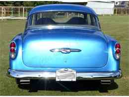 Picture of '53 Bel Air - JM8D