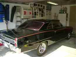 Picture of '66 Pontiac Acadian - $59,000.00 - JIKH