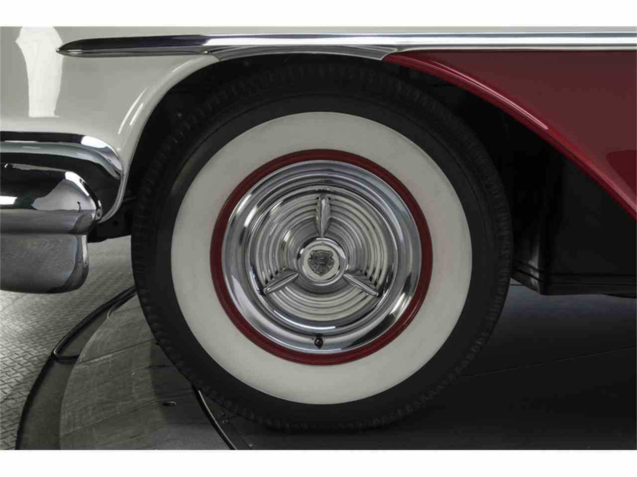 Large Picture of Classic '55 Oldsmobile 98 - JM8T