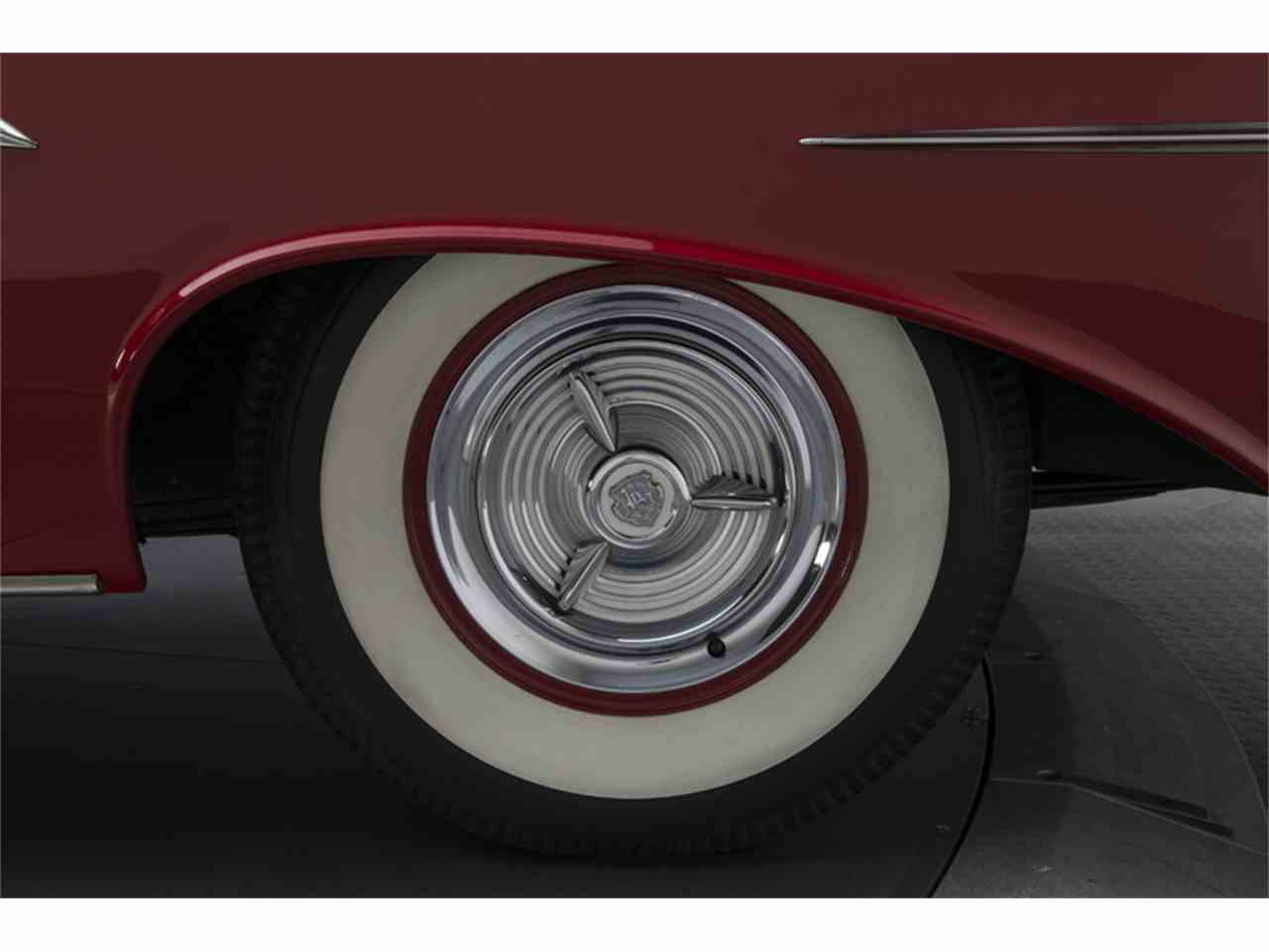 Large Picture of 1955 98 located in North Carolina Offered by RK Motors Charlotte - JM8T
