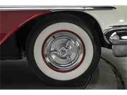 Picture of 1955 98 located in North Carolina - $49,900.00 Offered by RK Motors Charlotte - JM8T