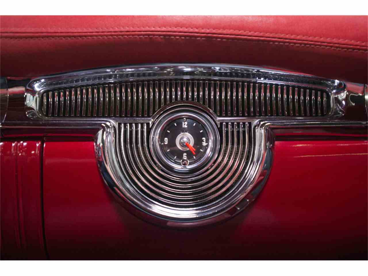 Large Picture of 1955 Oldsmobile 98 - JM8T