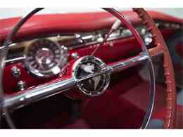 Picture of Classic 1955 Oldsmobile 98 - $49,900.00 - JM8T