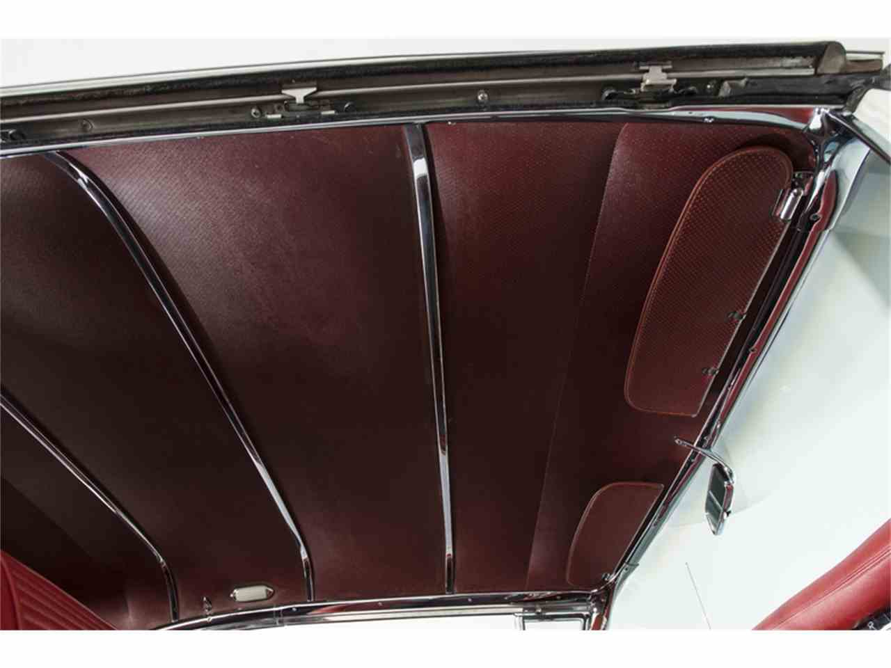 Large Picture of '55 Oldsmobile 98 located in North Carolina - $49,900.00 Offered by RK Motors Charlotte - JM8T