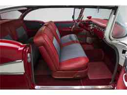 Picture of '55 Oldsmobile 98 - $49,900.00 Offered by RK Motors Charlotte - JM8T