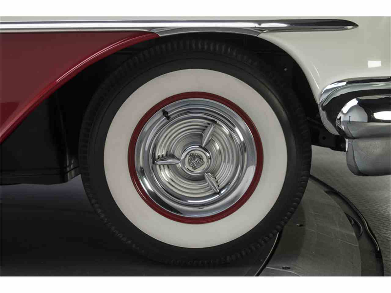 Large Picture of Classic 1955 98 - $49,900.00 Offered by RK Motors Charlotte - JM8T