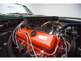 Picture of '67 Corvette Stingray - JM8Z