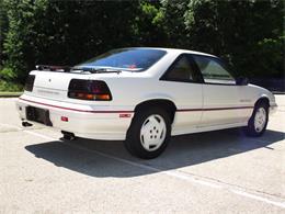Picture of '89 Grand Prix - JIKL