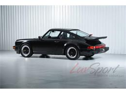 Picture of 1987 Porsche 911 Carrera located in New Hyde Park New York Auction Vehicle - JIKQ