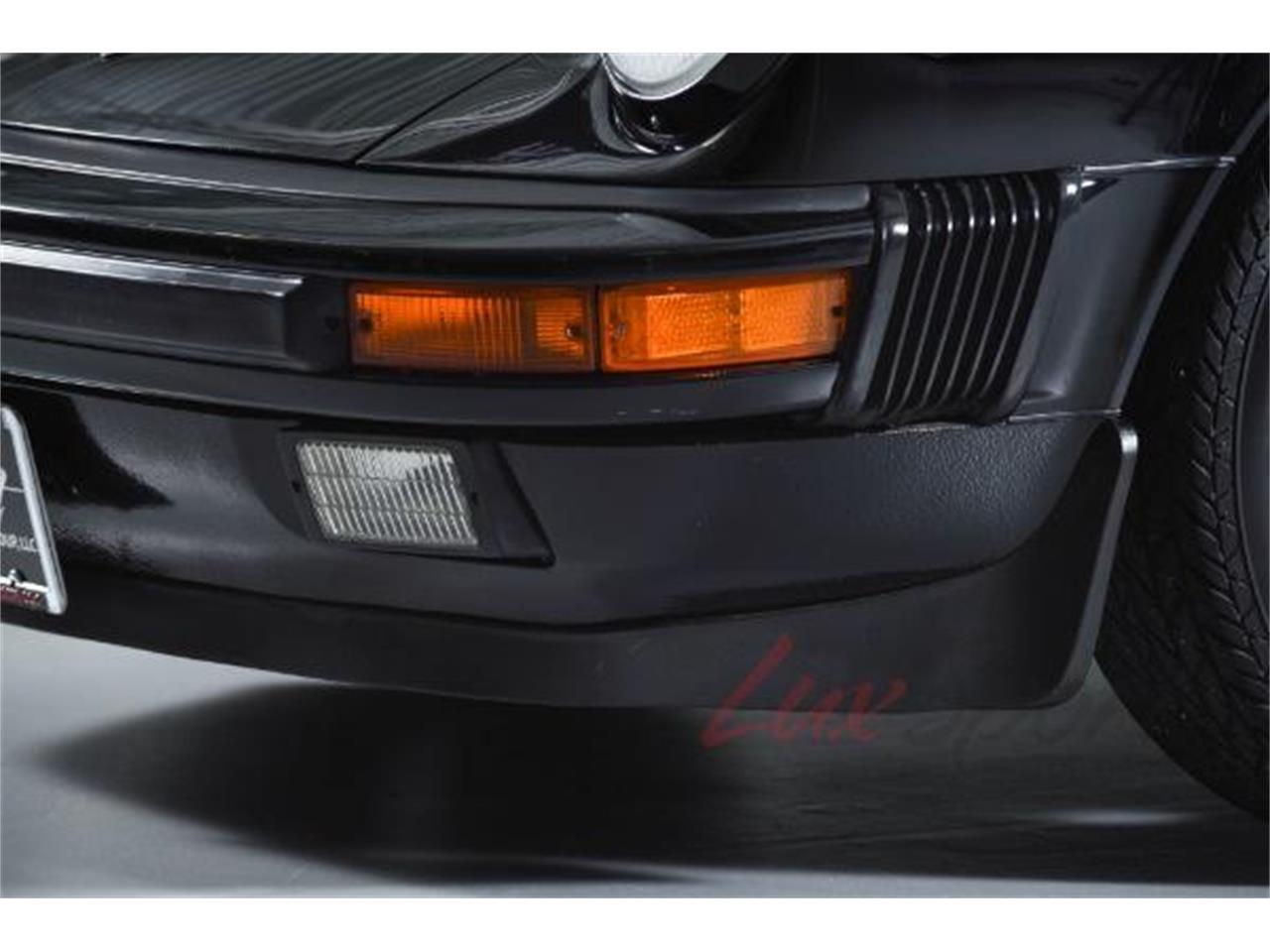 Large Picture of '87 Porsche 911 Carrera - JIKQ