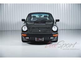 Picture of '87 Porsche 911 Carrera Auction Vehicle - JIKQ