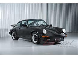 Picture of '87 911 Carrera Auction Vehicle - JIKQ