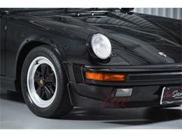 Picture of 1987 911 Carrera located in New York Auction Vehicle Offered by LuxSport Motor Group, LLC - JIKQ