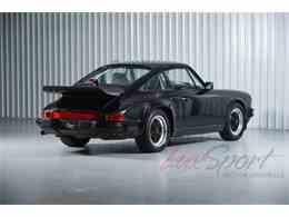 Picture of '87 911 Carrera - JIKQ