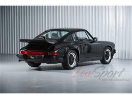 Picture of 1987 Porsche 911 Carrera Auction Vehicle - JIKQ