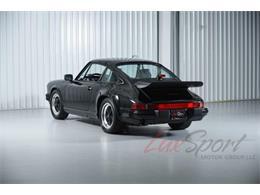Picture of '87 Porsche 911 Carrera - JIKQ