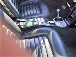 Picture of '66 Corvette - JMBU