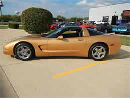 Picture of '98 Chevrolet Corvette - $34,990.00 Offered by Corvette Mike Midwest - JI7B
