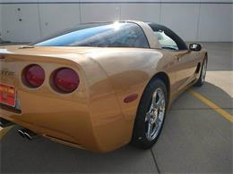 Picture of '98 Corvette - $34,990.00 Offered by Corvette Mike Midwest - JI7B