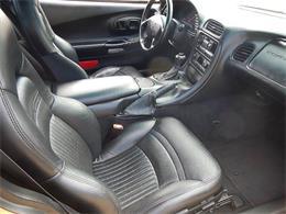Picture of 1998 Corvette located in Illinois - $34,990.00 - JI7B