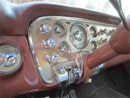 Picture of '55 400 - JMEY