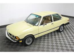 Picture of 1978 3 Series located in Colorado Offered by Worldwide Vintage Autos - JMFZ