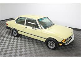Picture of 1978 3 Series located in Denver  Colorado Offered by Worldwide Vintage Autos - JMFZ
