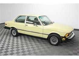 Picture of 1978 BMW 3 Series - JMFZ