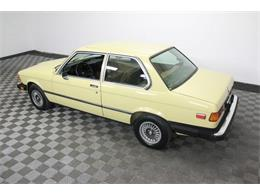 Picture of '78 3 Series located in Denver  Colorado Offered by Worldwide Vintage Autos - JMFZ
