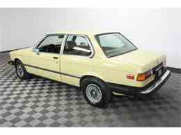 Picture of '78 BMW 3 Series - $10,900.00 Offered by Worldwide Vintage Autos - JMFZ