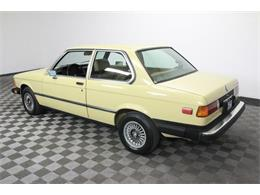 Picture of 1978 BMW 3 Series located in Colorado - $10,900.00 Offered by Worldwide Vintage Autos - JMFZ