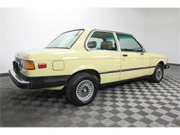 Picture of '78 3 Series - $10,900.00 - JMFZ