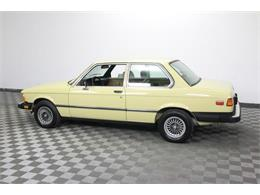Picture of '78 3 Series located in Colorado - $10,900.00 Offered by Worldwide Vintage Autos - JMFZ