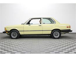Picture of 1978 3 Series located in Denver  Colorado - $10,900.00 - JMFZ