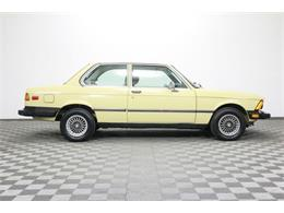 Picture of '78 3 Series located in Denver  Colorado - $10,900.00 Offered by Worldwide Vintage Autos - JMFZ