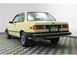 Picture of 1978 3 Series Offered by Worldwide Vintage Autos - JMFZ