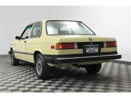 Picture of 1978 3 Series located in Colorado - $10,900.00 - JMFZ