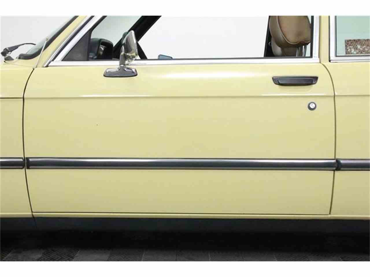 Large Picture of '78 3 Series Offered by Worldwide Vintage Autos - JMFZ