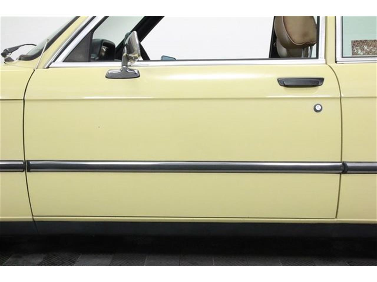Large Picture of 1978 BMW 3 Series Offered by Worldwide Vintage Autos - JMFZ