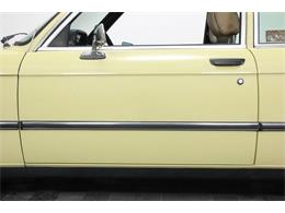 Picture of '78 3 Series Offered by Worldwide Vintage Autos - JMFZ