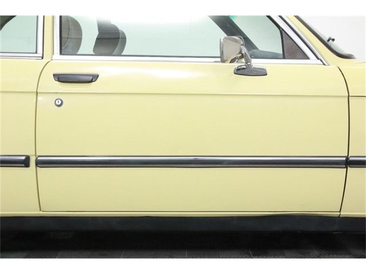 Large Picture of '78 BMW 3 Series located in Colorado - $10,900.00 - JMFZ