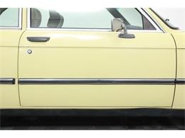 Picture of '78 BMW 3 Series - JMFZ